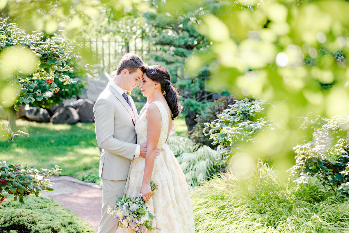 Chicago Photographer Indianapolis Wedding Photographer-17