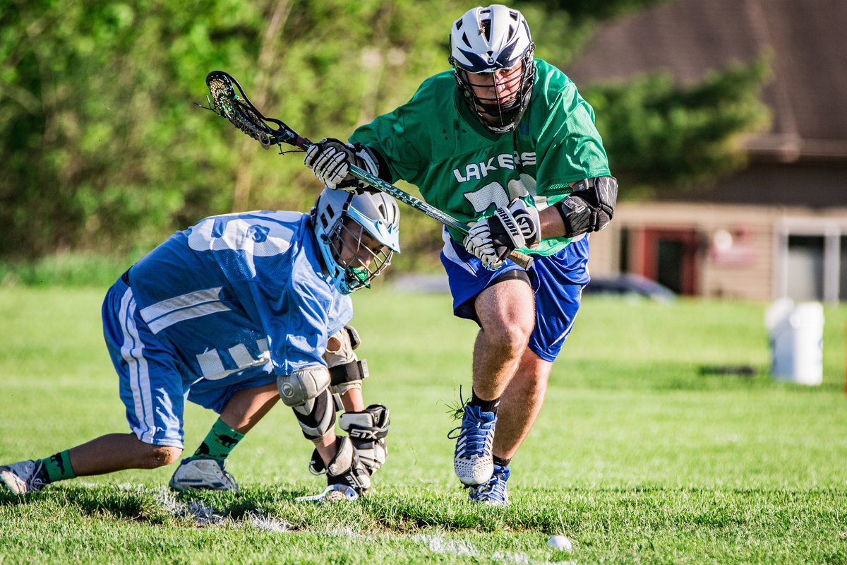 Hall-Potvin Photography Vermont Lacrosse Sports Photographer-17