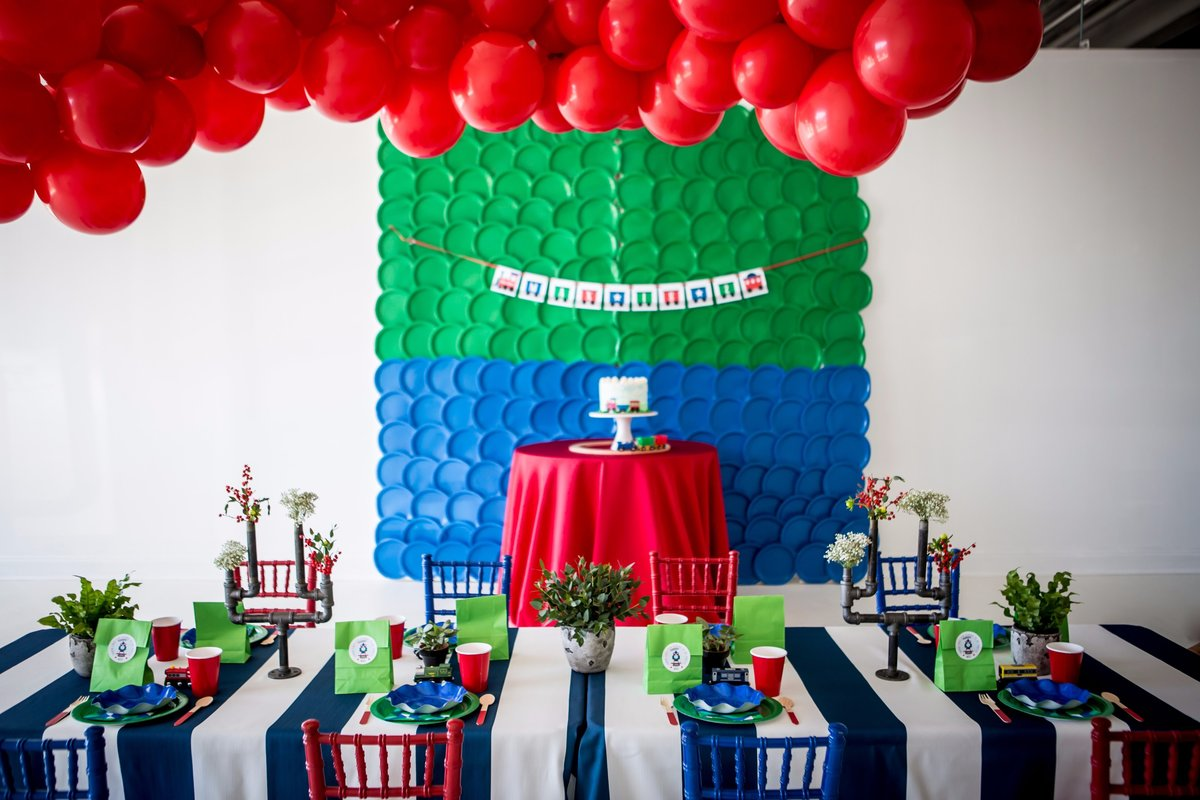 KidsParty-139