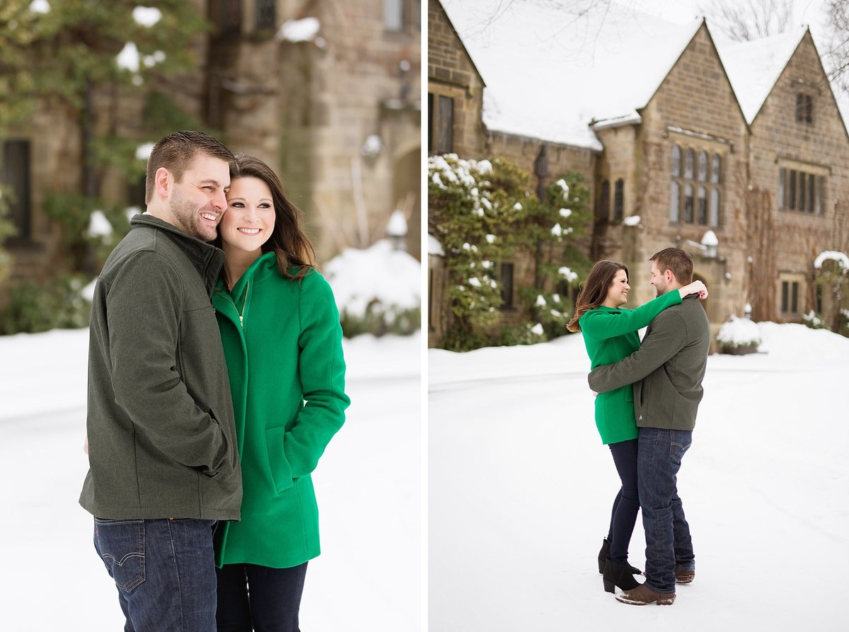 Angela-Blake-Winter-Engagement-Edsel-Eleanor-Ford-House-Breanne-Rochelle-Photography4