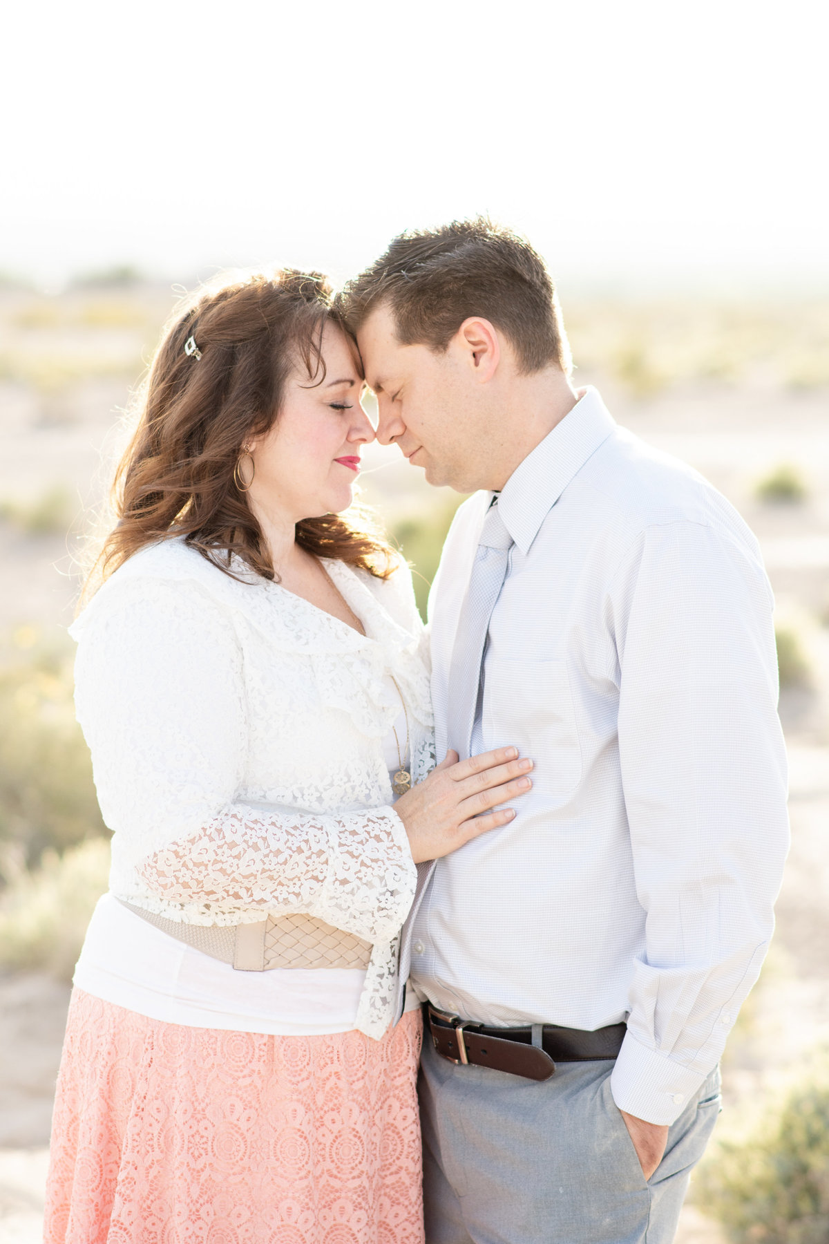 Las Vegas Family Photos  Brandy Simper Photography-18