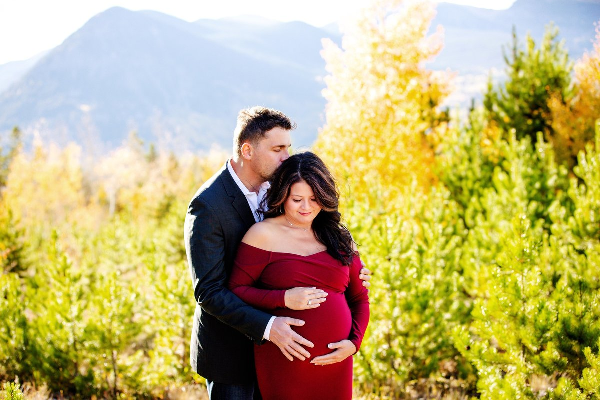 Alisa Messeroff Photography, Alisa Messeroff Photographer, Breckenridge Colorado Photographer, Professional Portrait Photographer, Maternity Photographer, Maternity Photography 6