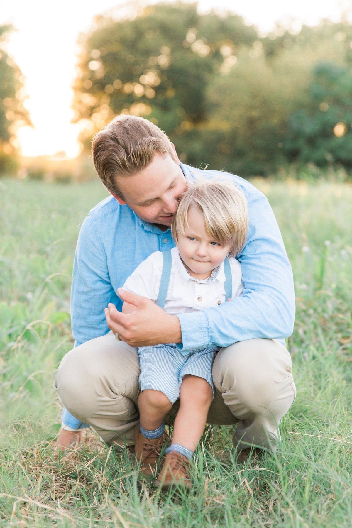 Dallas Lifestyle family photographer