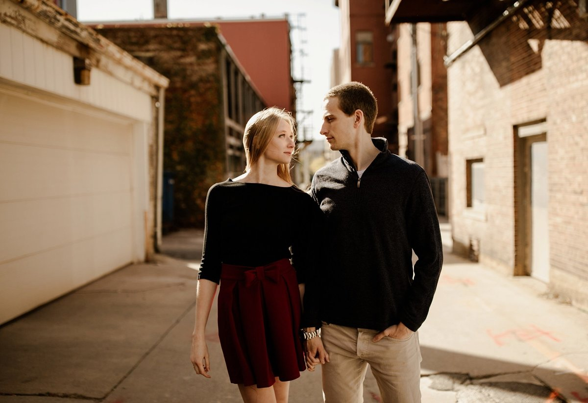 megan-renee-photography-downtown-fort-wayne-engagement-session-katie-jack-12