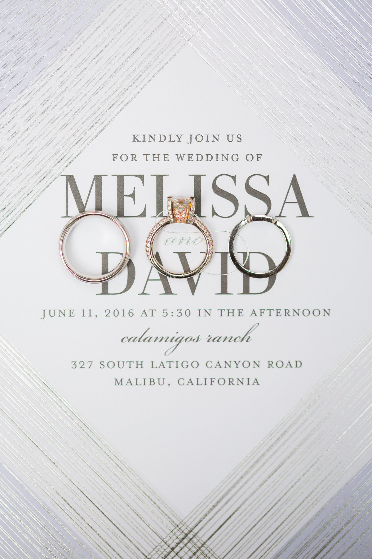 david_melissa_calamigos_ranch_wedding_0600