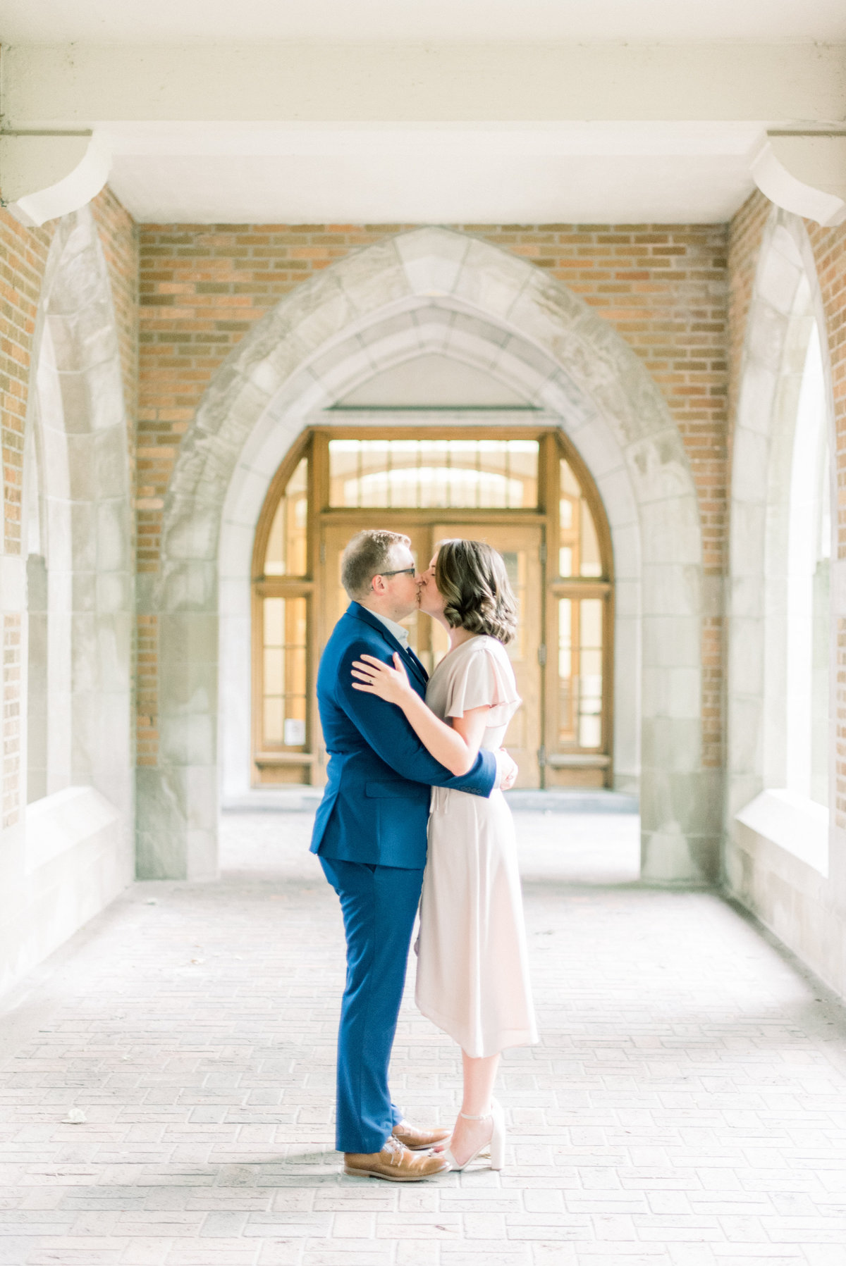iowa wedding photographer - augustana college engagement pictures-39