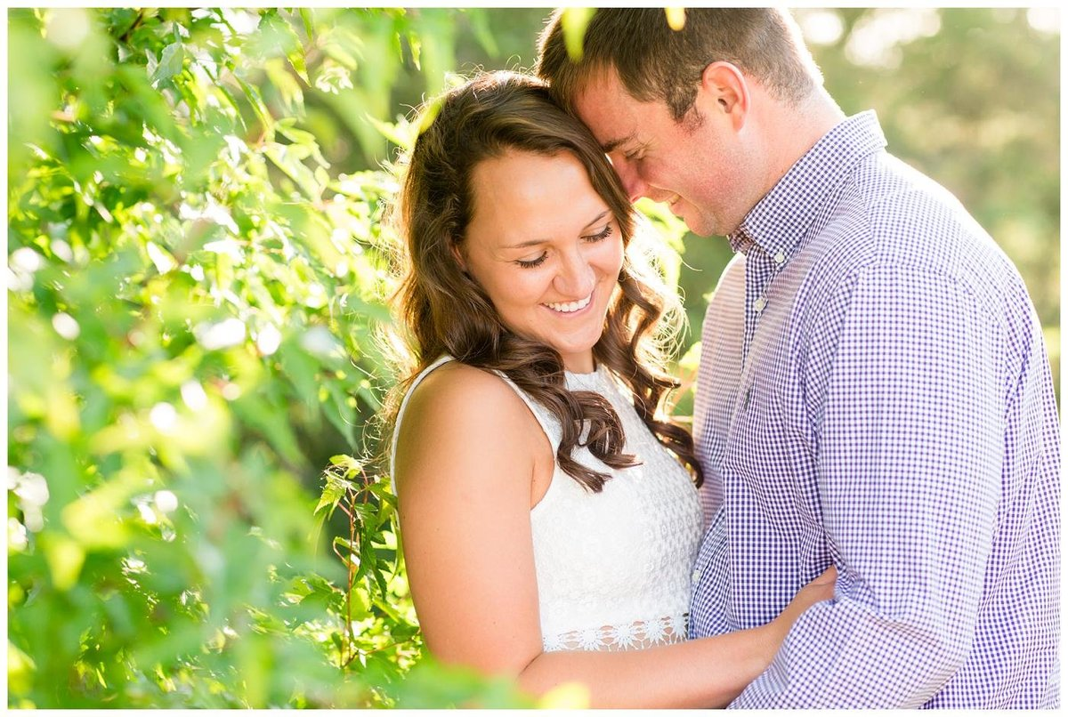 Central Illinois Wedding Photographer | Quincy, IL Wedding Photographer |  Creative Touch Photography_4714