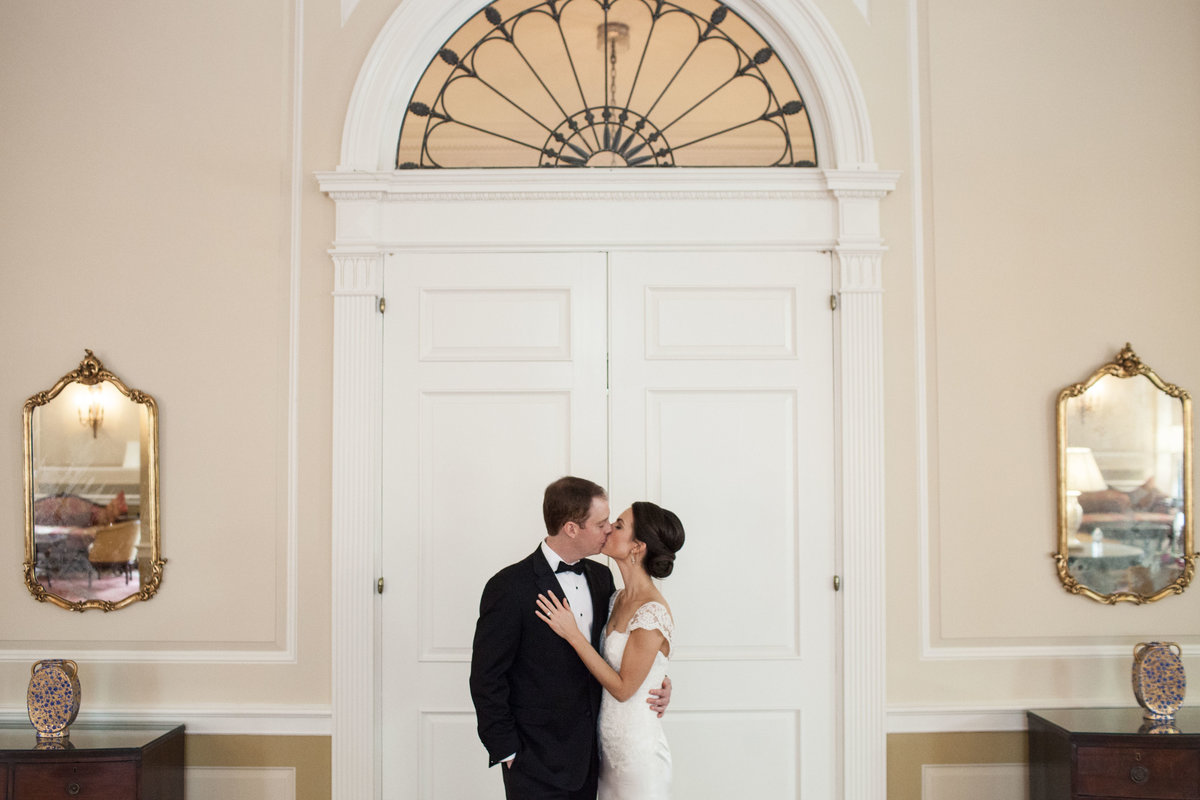 Lauren and Jordan - Natalie Probst Photography279