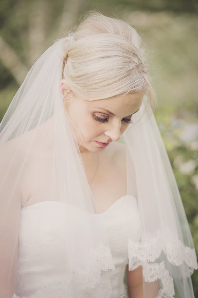 Sarah Millington Photography - wedding photographer glossop43