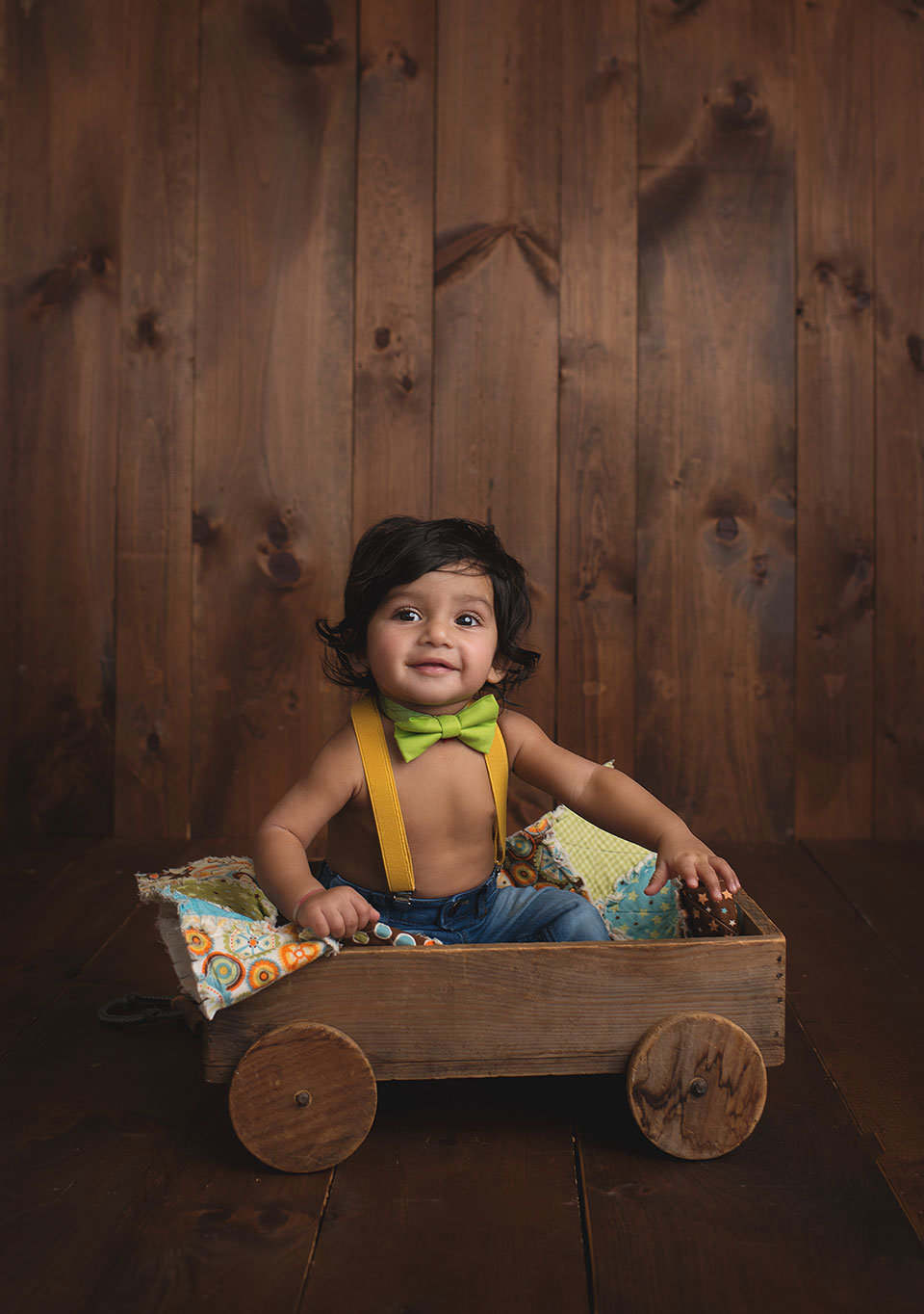 6 month baby photography session, ct baby photographer