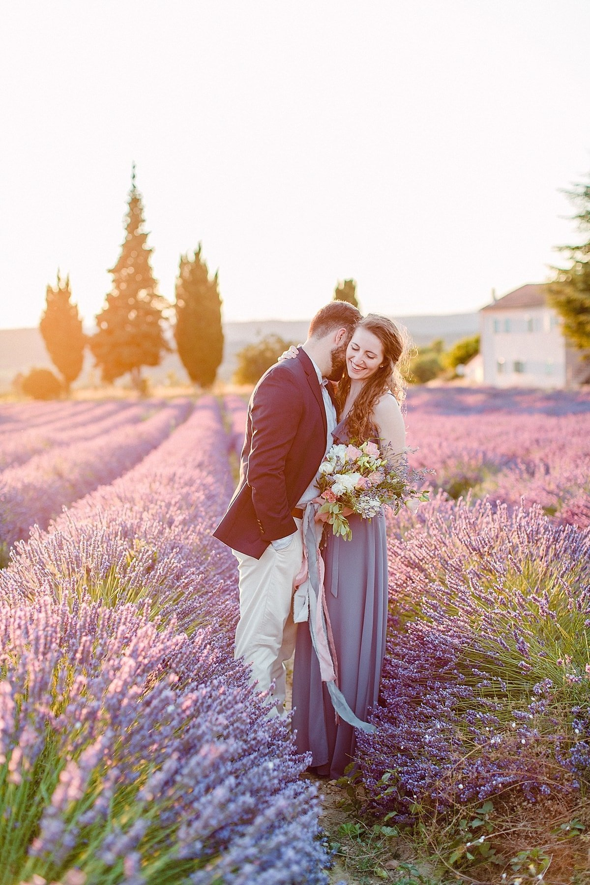 provence-france-lavender-anniversary-session-alicia-yarrish-photography-17