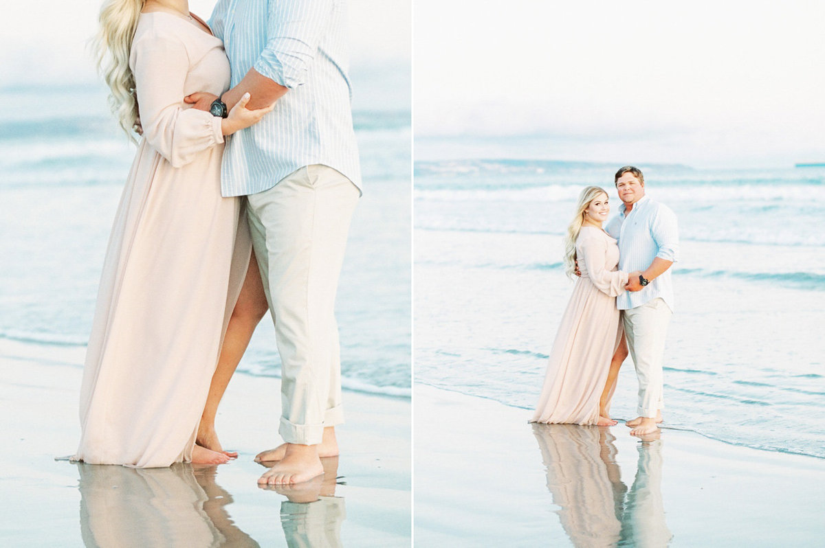 Hotel-Del-Coronado-Engagement-Photos_0014