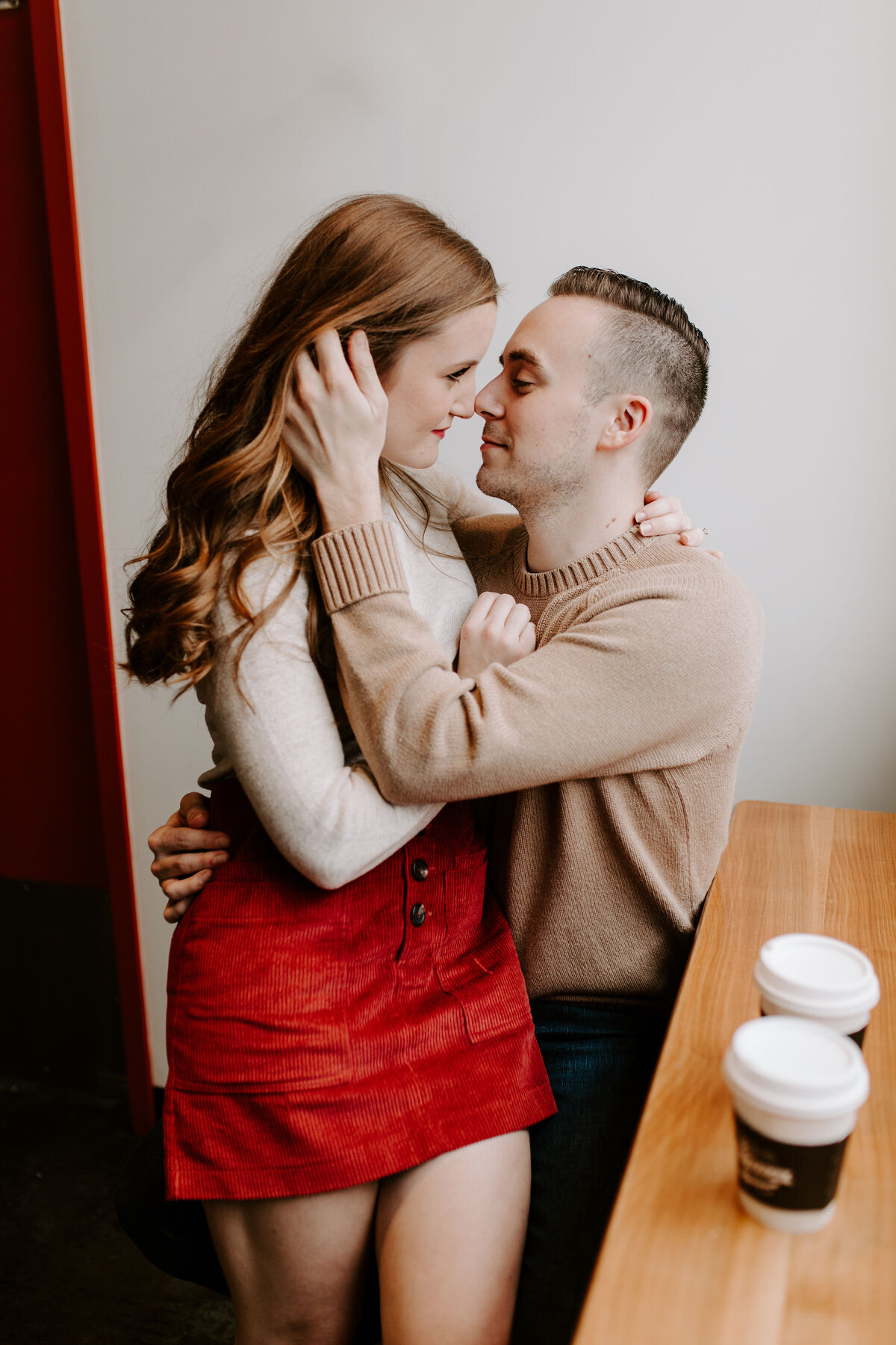 MADI_TATUM_GERMANTOWN_NASHVILLE_ENGAGEMENT_PHOTOS_-16
