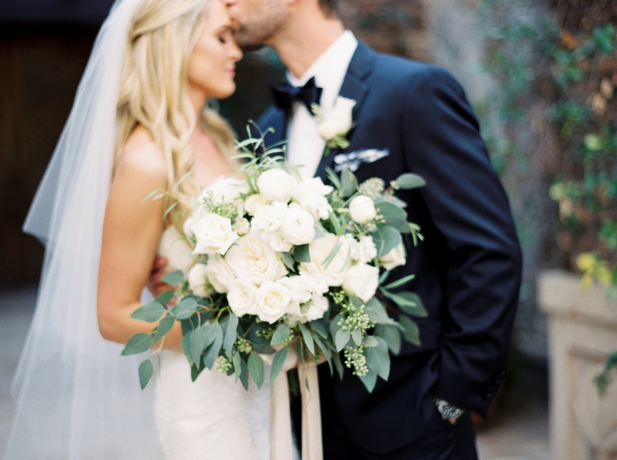 Sassi Scottsdale Arizona Wedding - Mary Claire Photography-8-2
