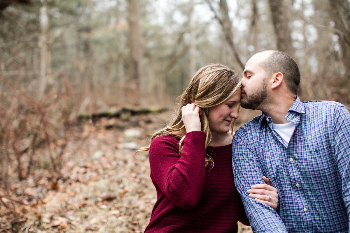 Amanda Souders Photography Gettysburg PA Engagement Session (53 of 161)