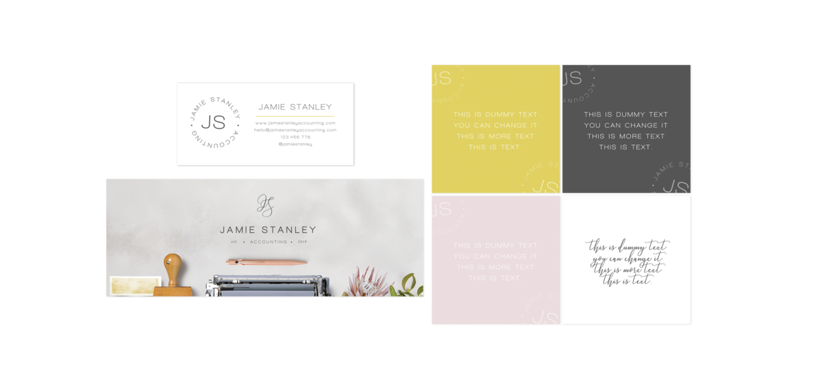 Stationery-SocialMedia-Site-jamie-002