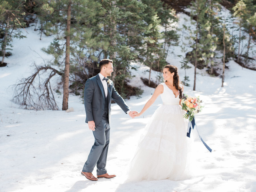 Kristen Joy Photography - Nevada Forest Elopement -900px lon-0042