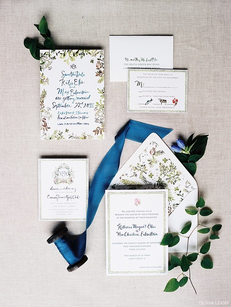 Chicago_Wedding_Planner_0053