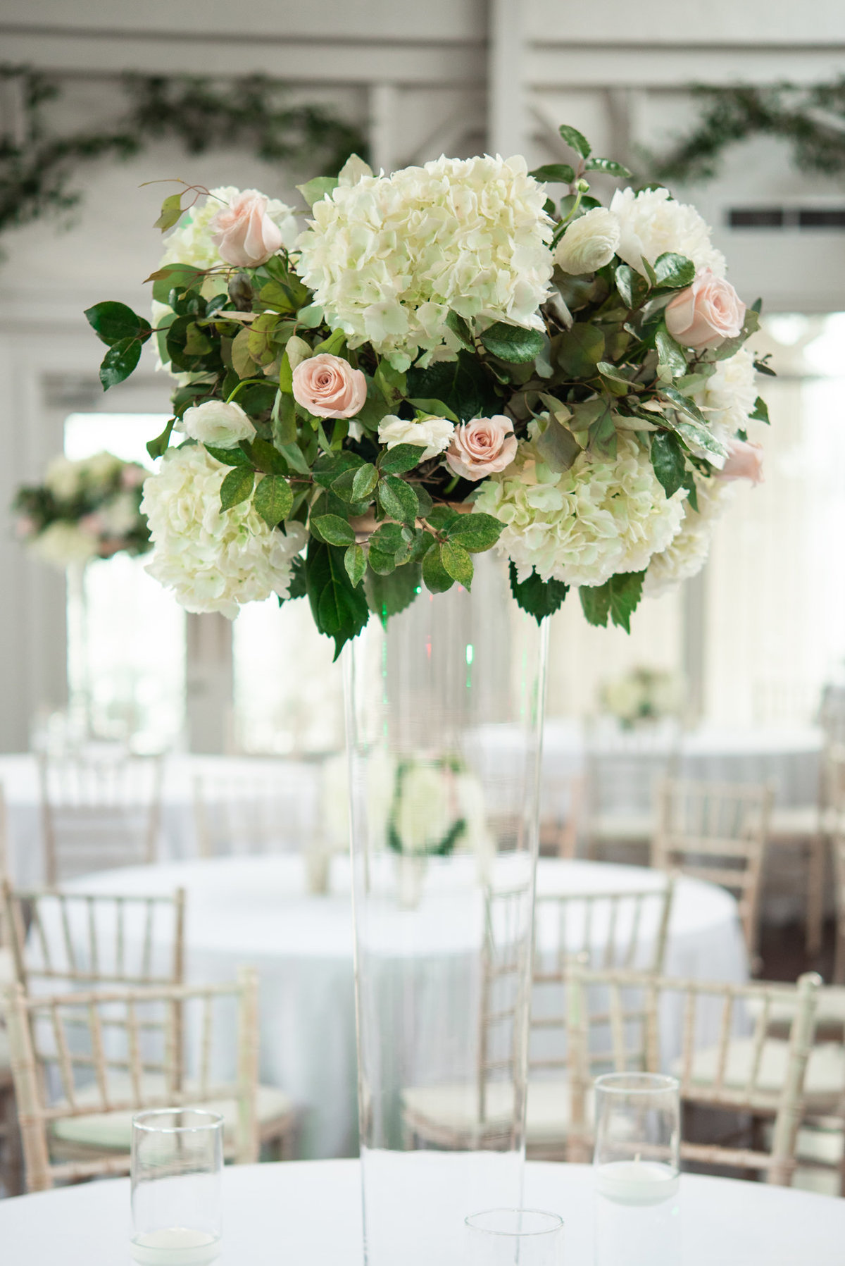 heaslett design table arrangement