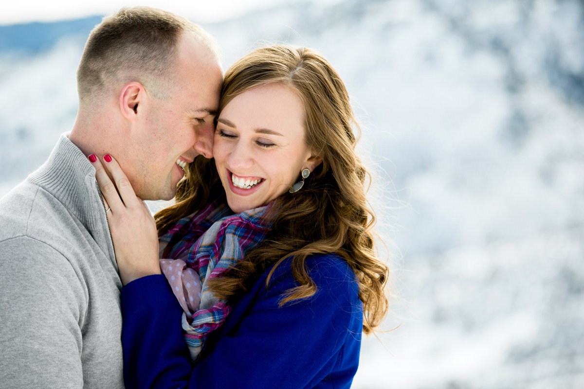 winter-engagement-inspiration-colorado