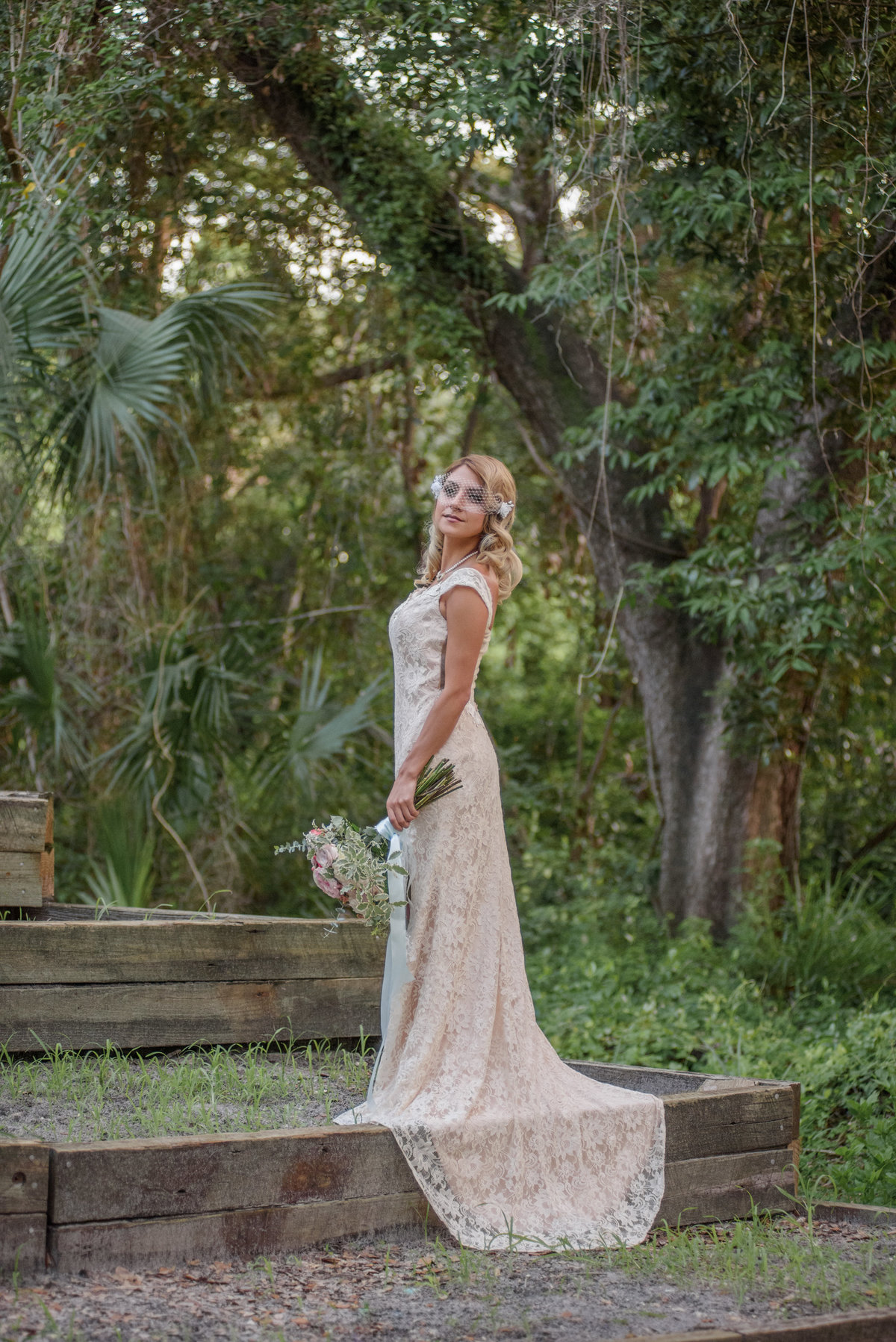 Miami Florida | Bridal Boudoir Photographer 29