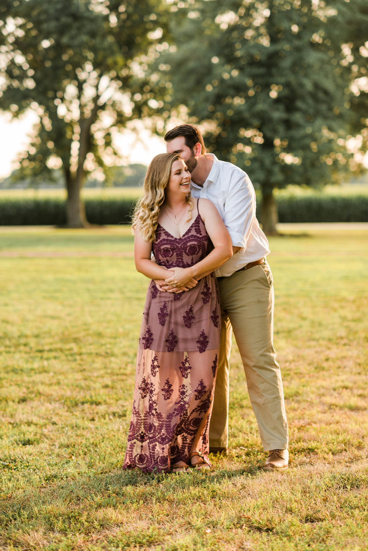Summer_Andy_Engaged-4394
