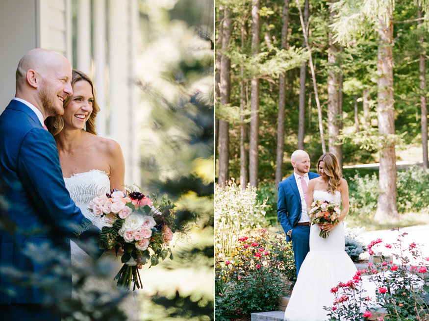 vermont-wedding-rustic-elegant-mary-dougherty31