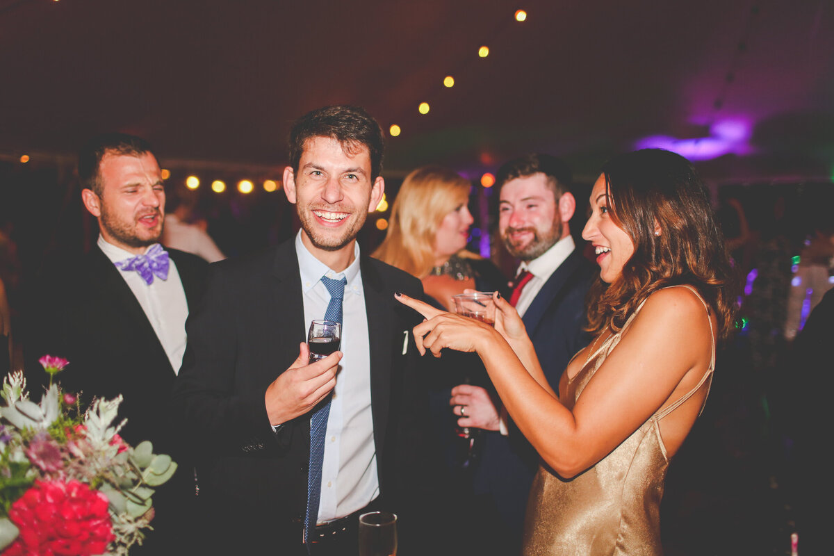 YORKSHIRE-WEDDING-LOTS-OF-LAUGHTER-MARQUEE-AND-CHUCH-0100