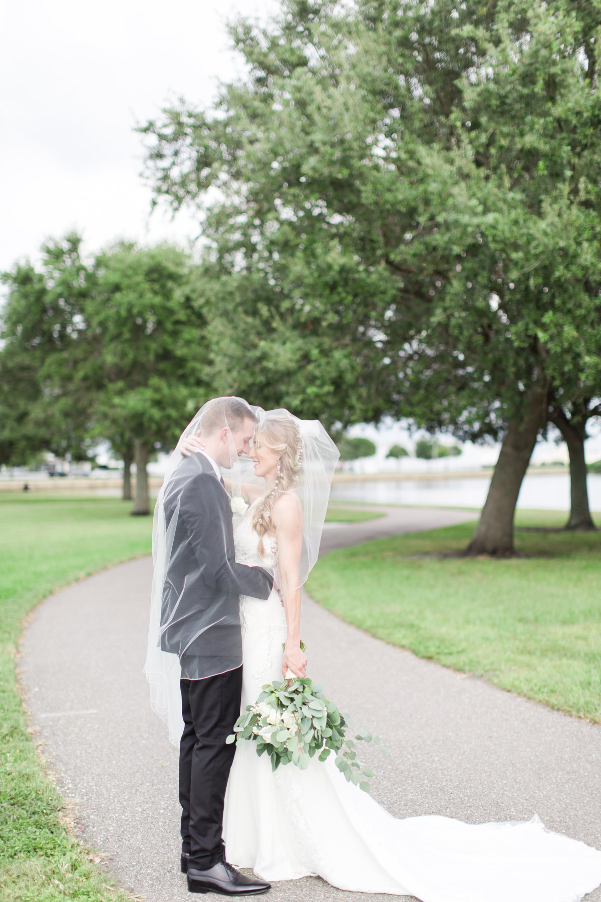 Breanna and Shay Favorites_Shauna and Jordon Photography078