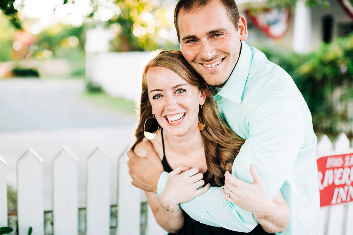 engagement-session-southport-nc-8