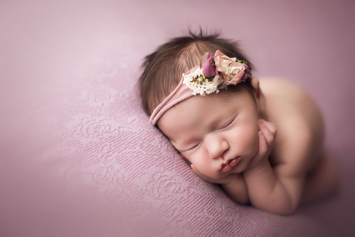 Jamie Sapp Atlanta Newborn Photographer067