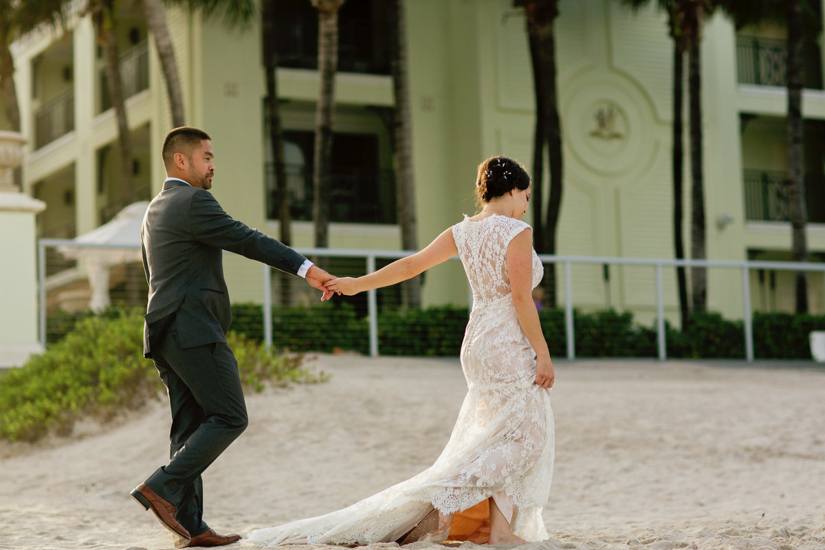 Wedding_Vero_Beach_Hotel_Photographer_018