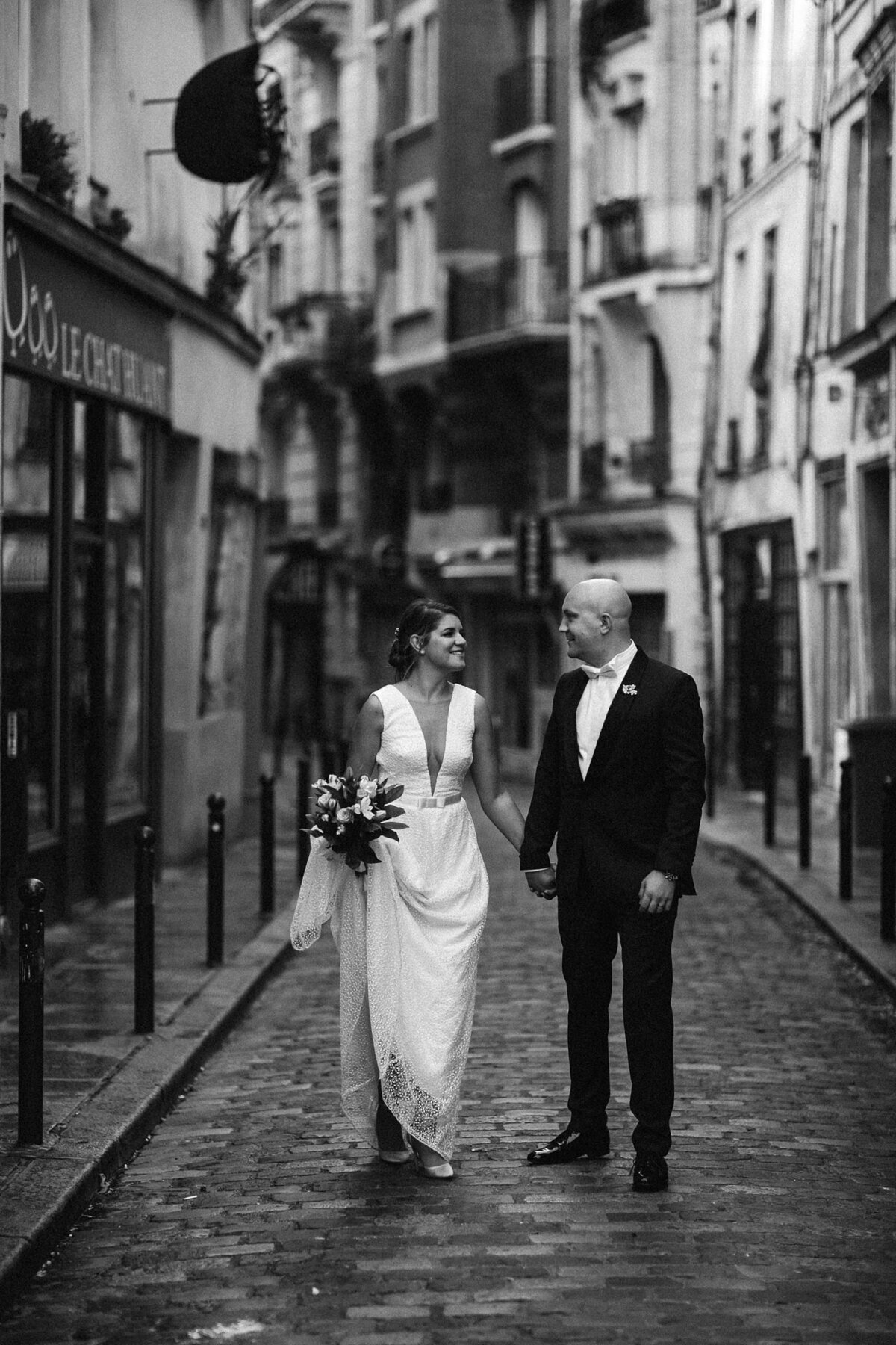 Wedding in PARIS_0018