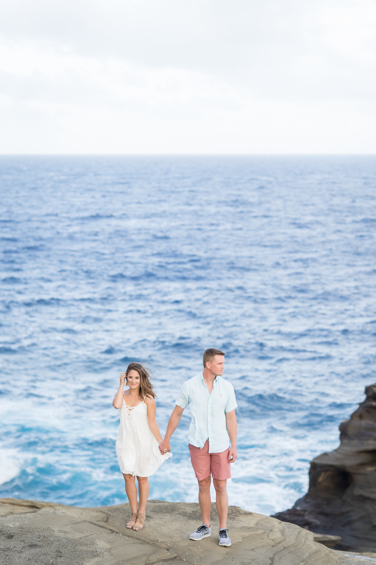 Hawaii Family Photographer-22