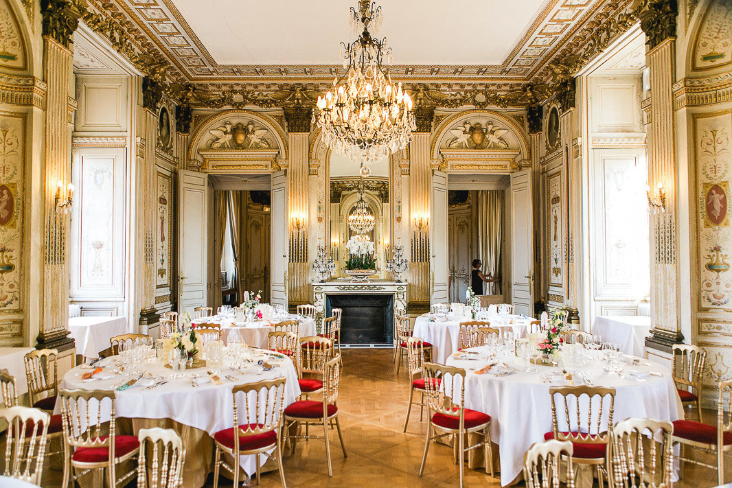 wedding_chateau_colbert_maulevrier