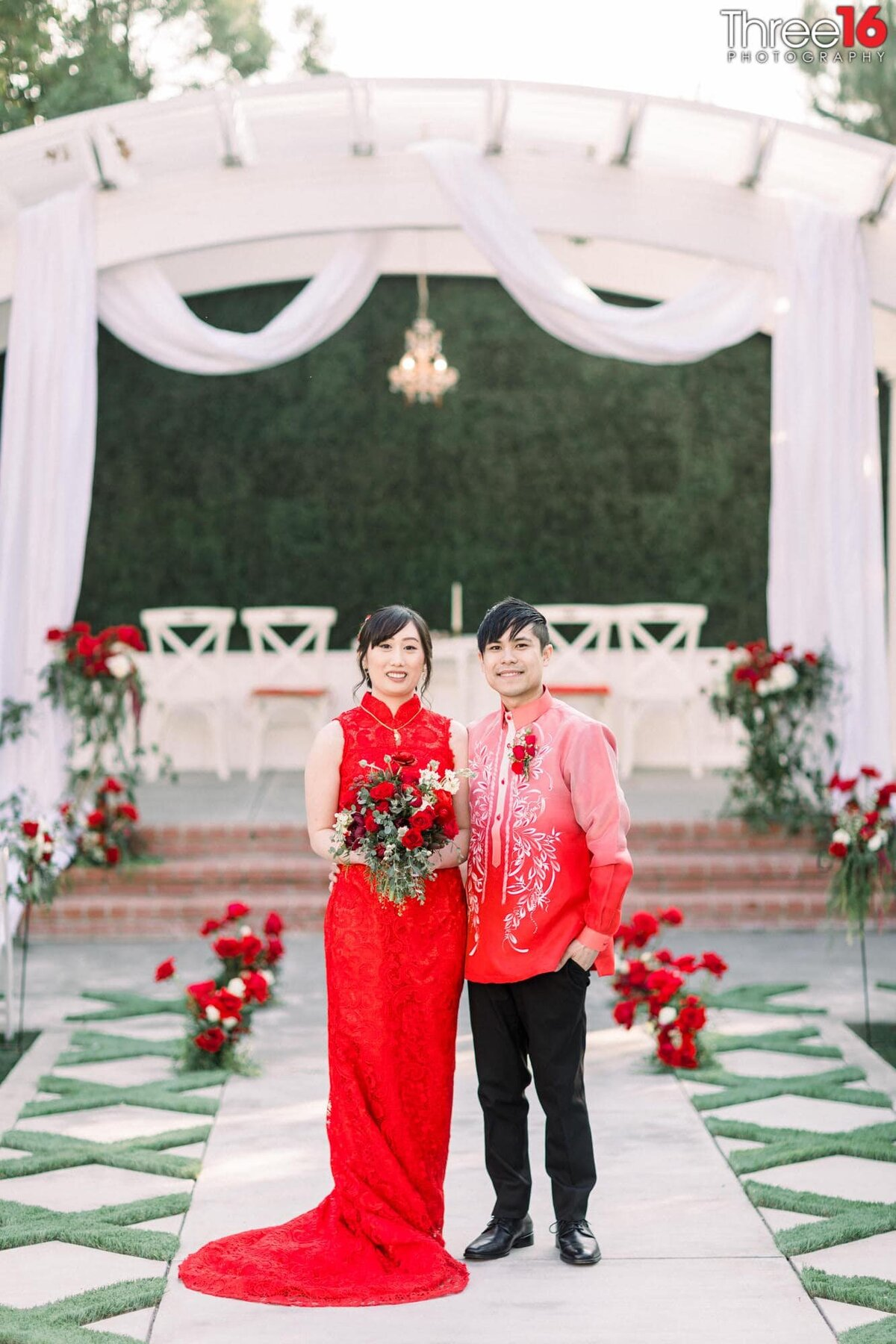 Filipino Wedding Traditions Orange County Professional Photography-37