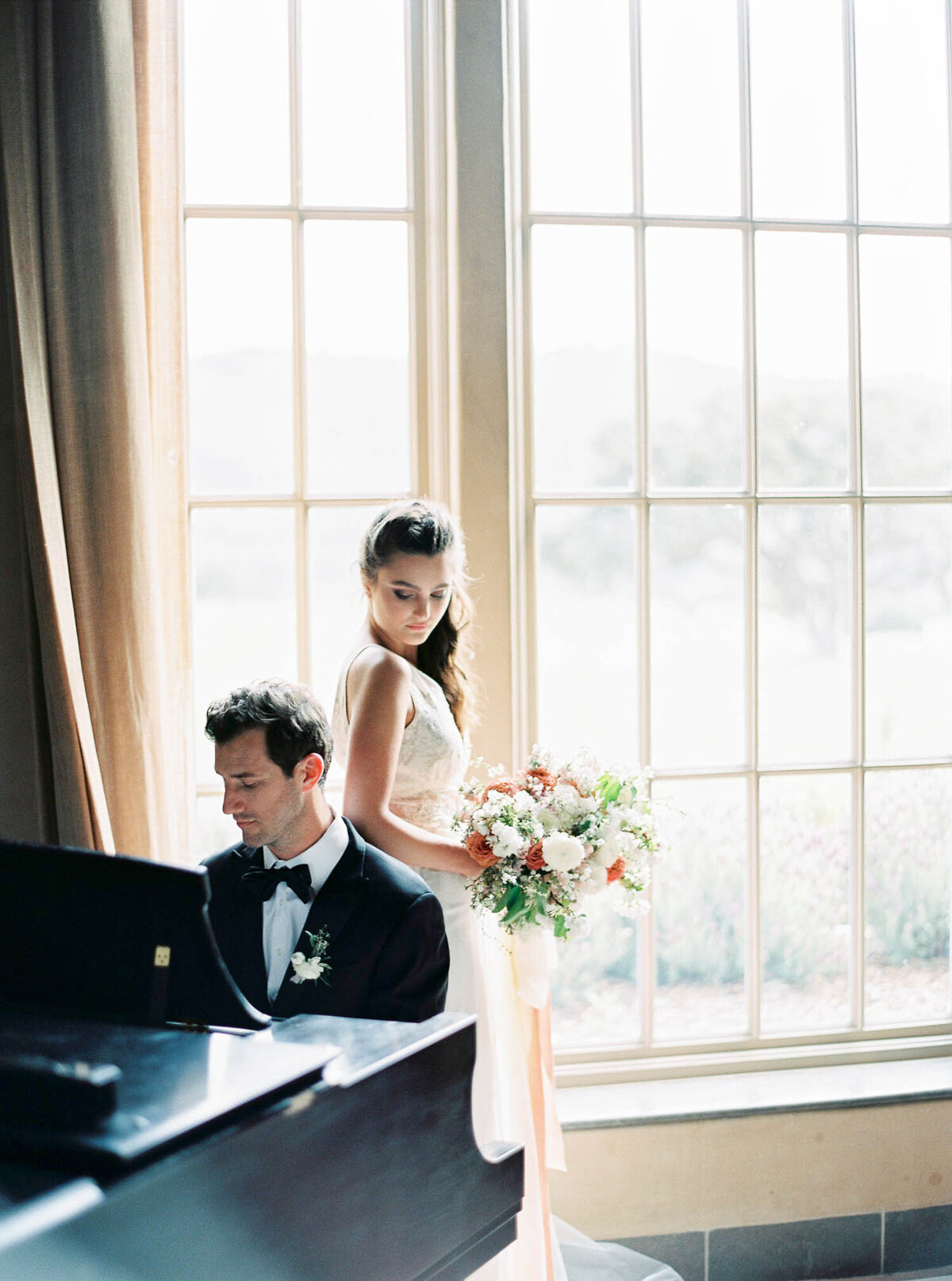 inspiration-california-wedding-18