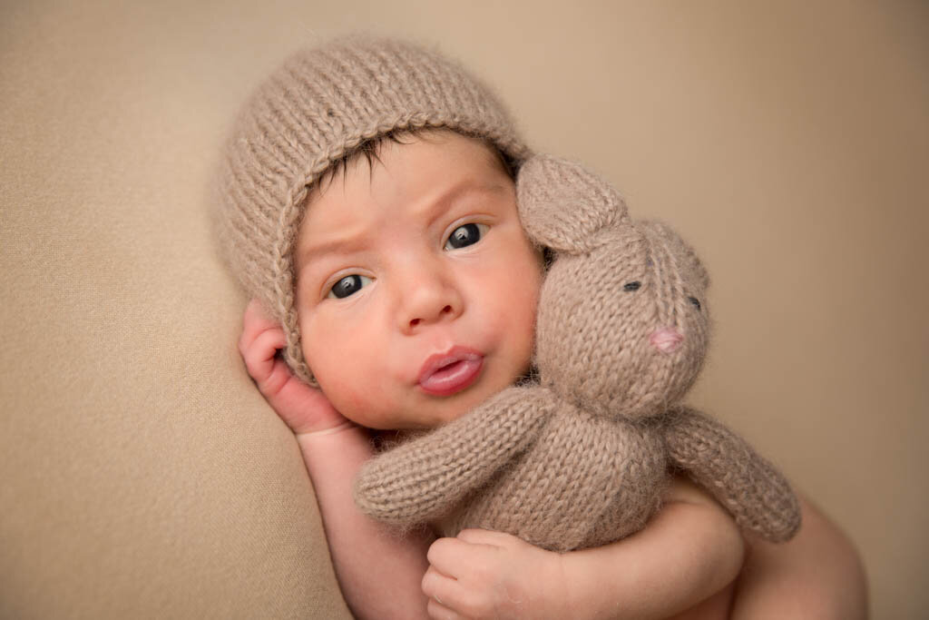 brooklyn nyc newborn photography (24)