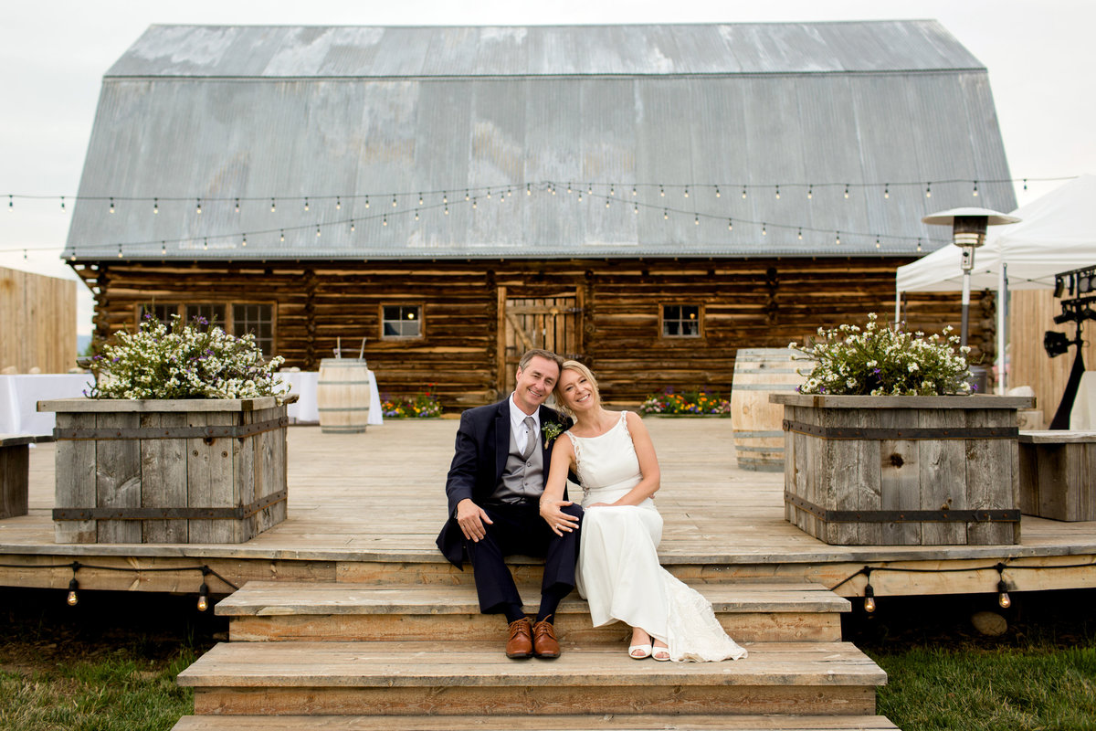 strawberry-creek-ranch-wedding-photos
