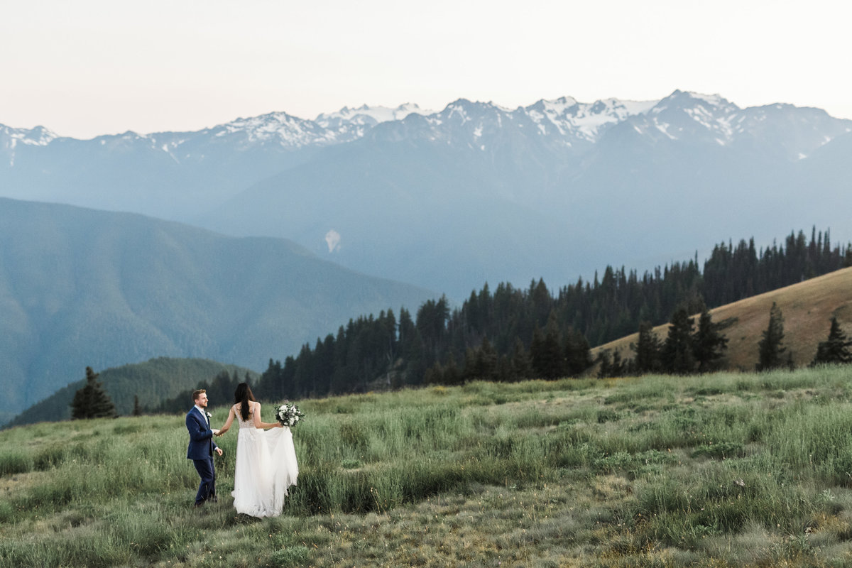 Adventure-Elopement-Photographer-Olympic-National-Park-81