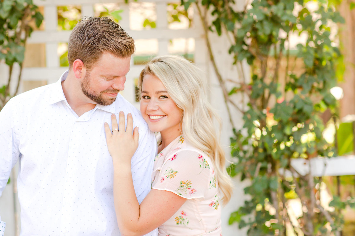 Ryan & Stephanie 2018-35