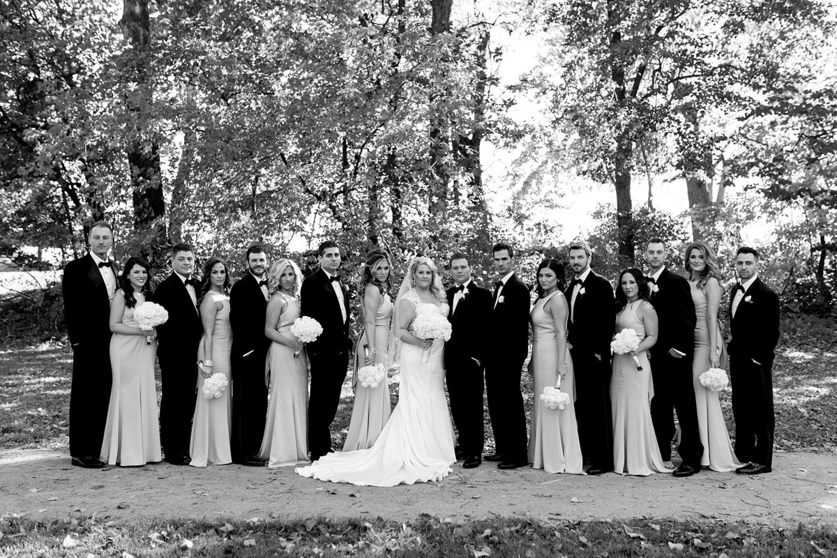 Carly-Johnny-Elegant-Fall-Michigan-Wedding-Breanne-Rochelle-Photography65