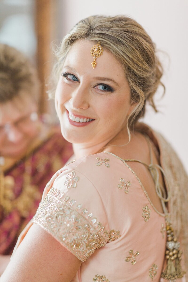 Indianapolis Indian Wedding Planner Katie Ravi Ambassador House_0084