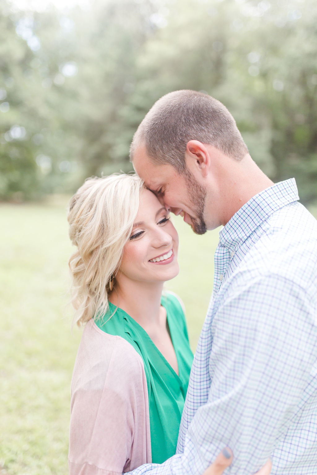 HYP_Courtney_and_Jay_Engagement_0003