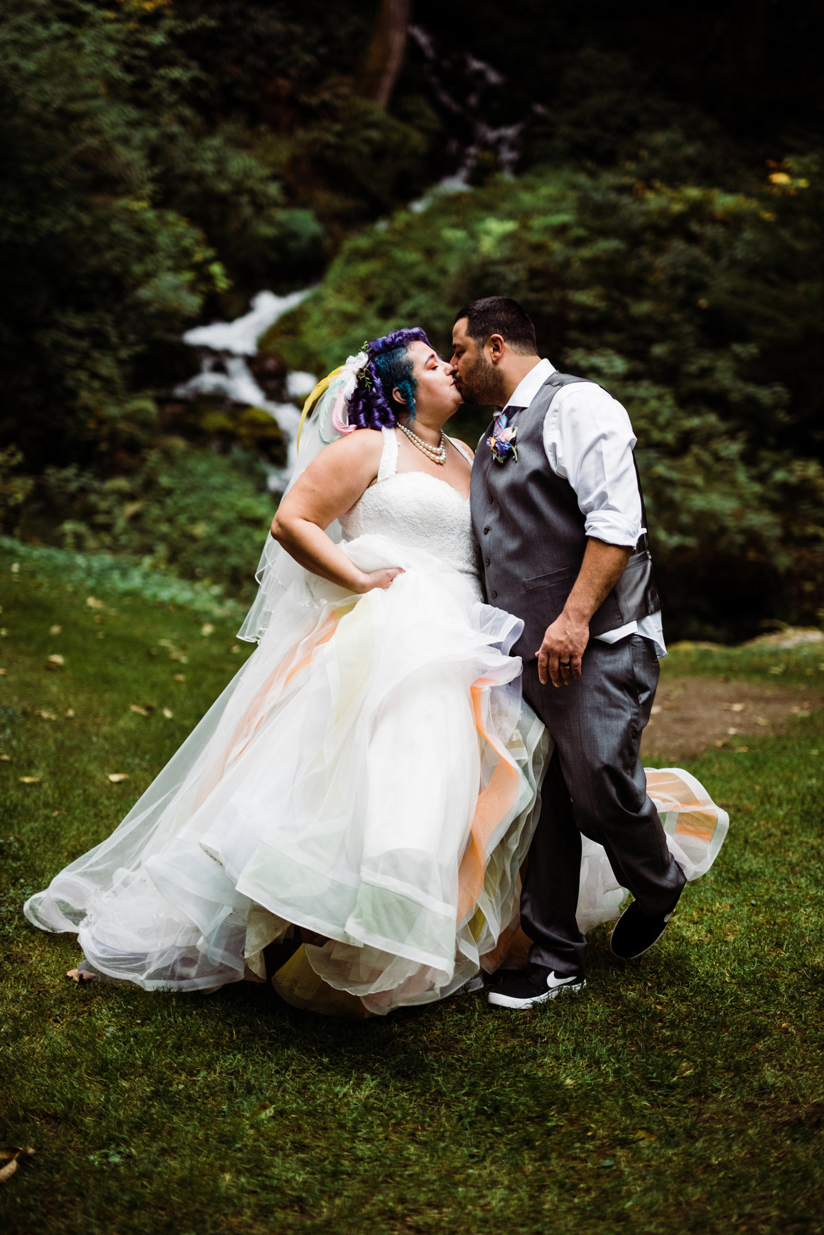 chantelleandjed-wedding-portraits-251