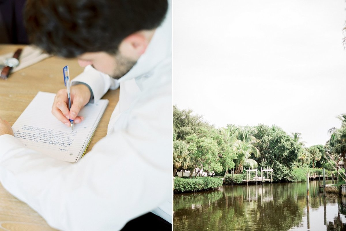 Stuart Florida wedding photographer - tiffany danielle photography - indian riverside park - indian riverside park wedding (25)