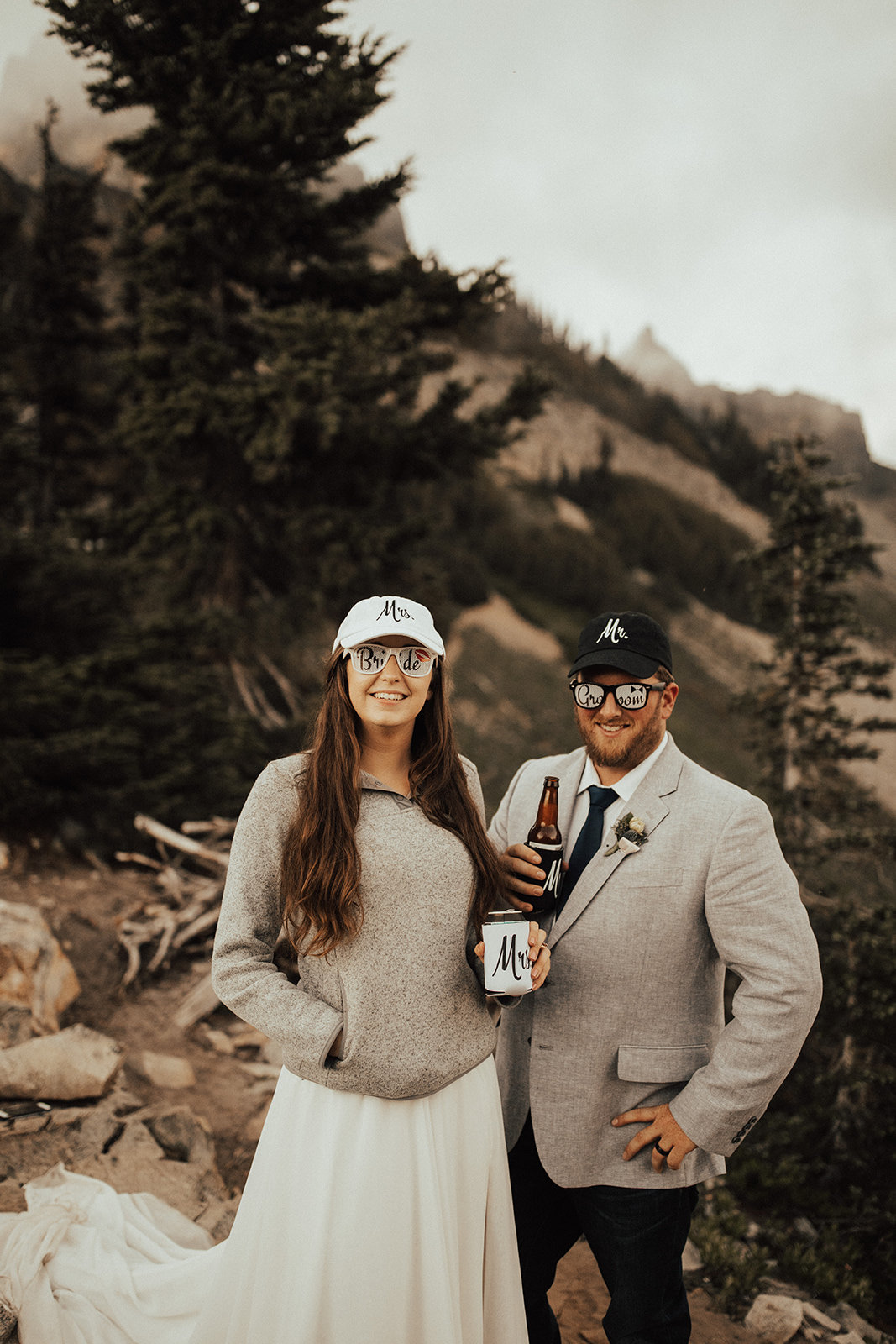 washingtonelopement-131