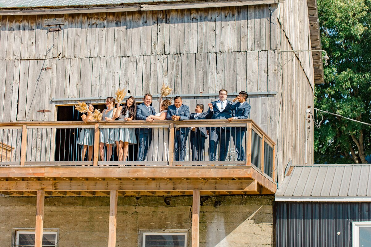 laura-ben-campbell-farm-white-lake-wedding-grey-loft-studio-2020-118