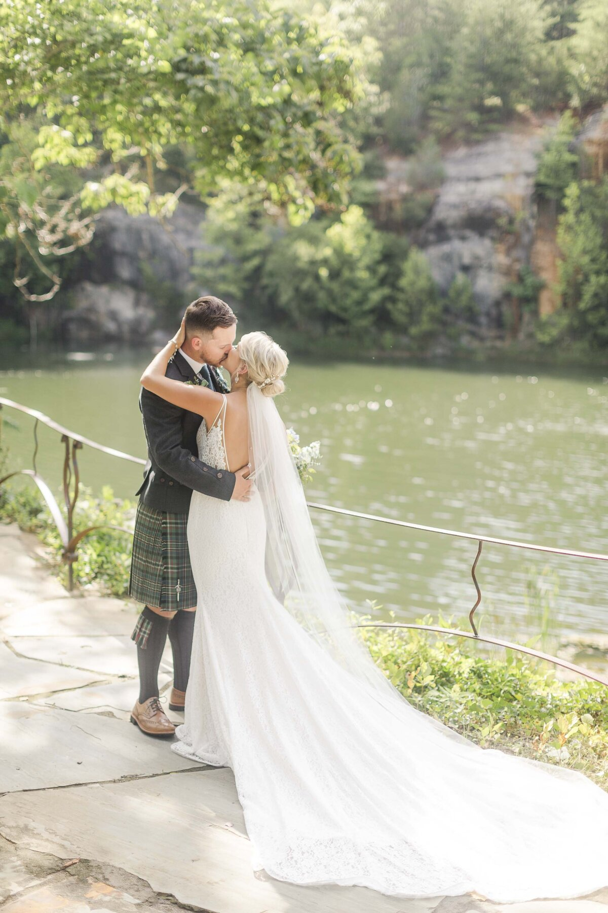The-Waterstone-Wedding-Johnson-City-D-8