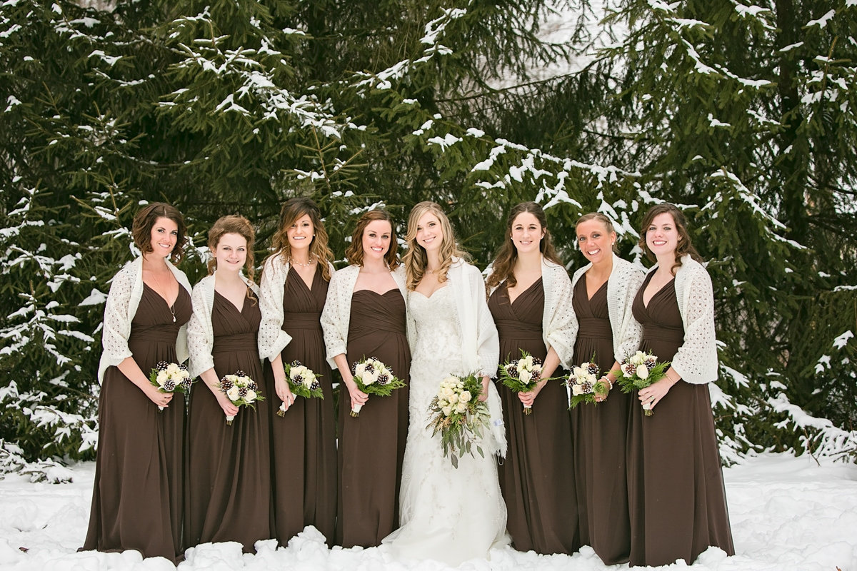 _state_college_wedding_photographer_235